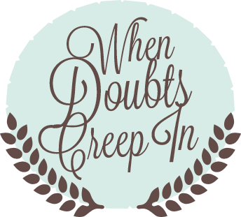 doubts