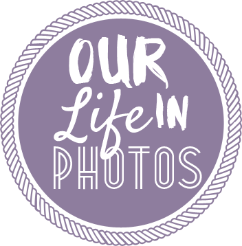 LIFEINPHOTOS