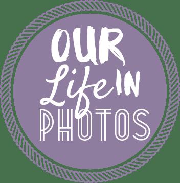 LIFEINPHOTOS