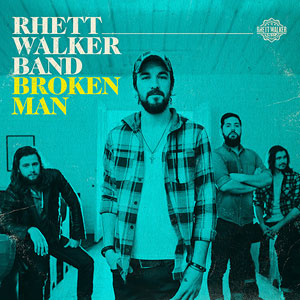 rhett-walker-band-broken-man