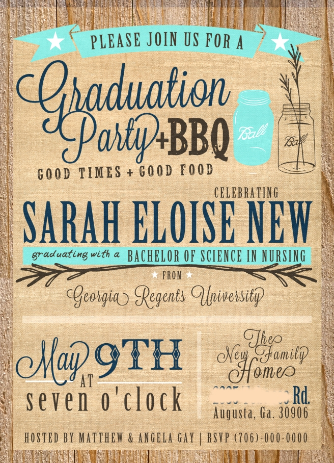 5x7_SarahsGraduationInvite-1 copy