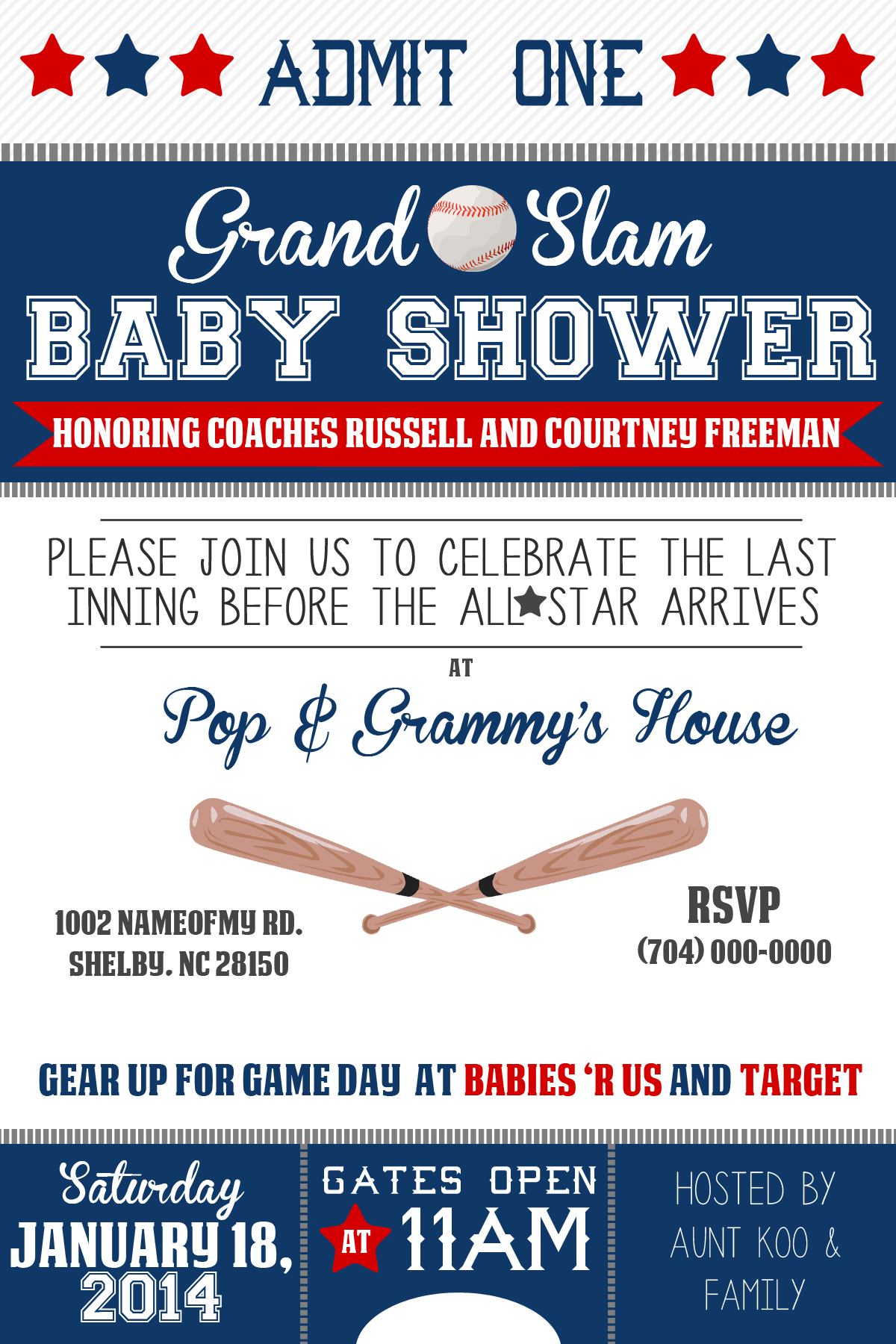 Baseball Themed Invitation Template Free from aprilwalkerblog.files.wordpress.com