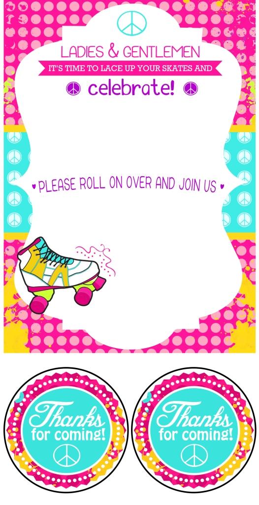 Riles Invite_Preview