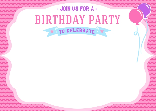 Girlsbdayinvite2