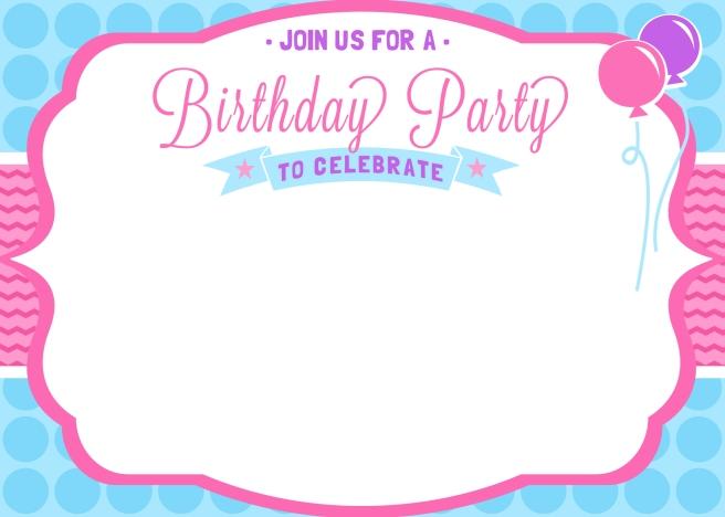 Girlsbdayinvite3