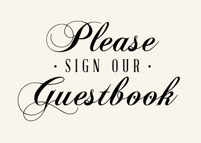 GUESTBOOKSIGN2